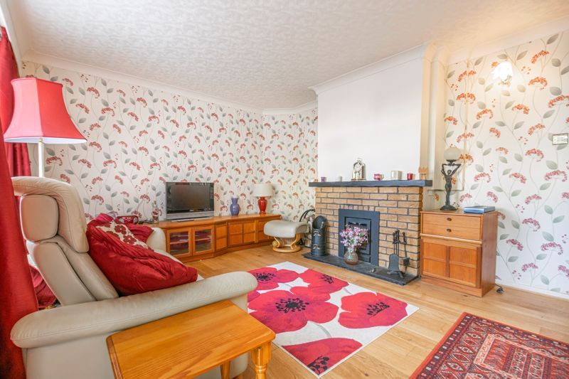 3 bed house for sale in Wirehill Drive  - Property Image 5