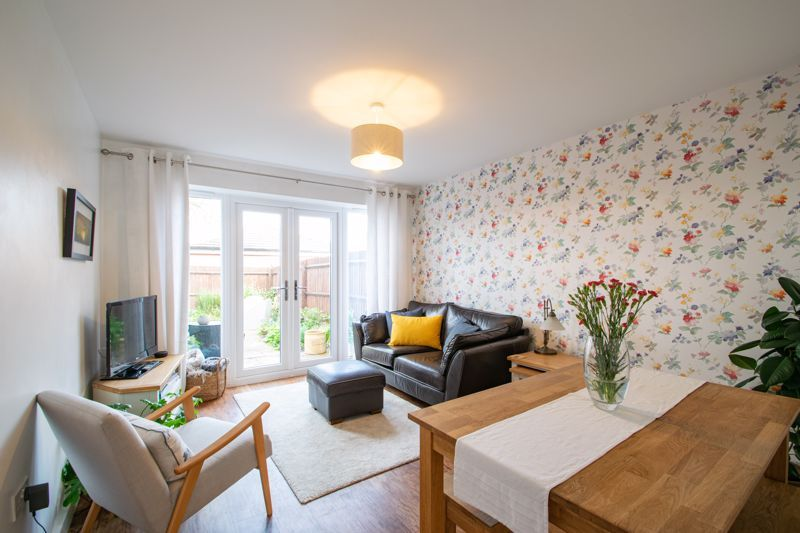 2 bed house for sale in St. Lukes Street  - Property Image 2