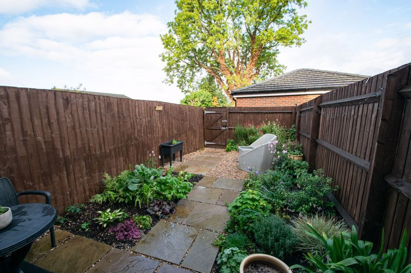 2 bed house for sale in St. Lukes Street  - Property Image 12