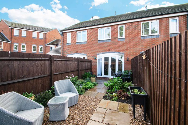 2 bed house for sale in St. Lukes Street 13