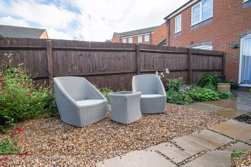 2 bed house for sale in St. Lukes Street  - Property Image 14