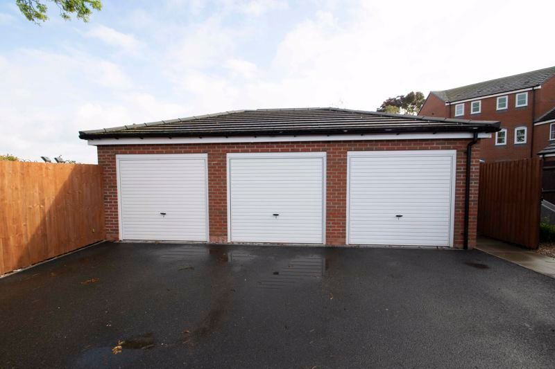 2 bed house for sale in St. Lukes Street  - Property Image 15