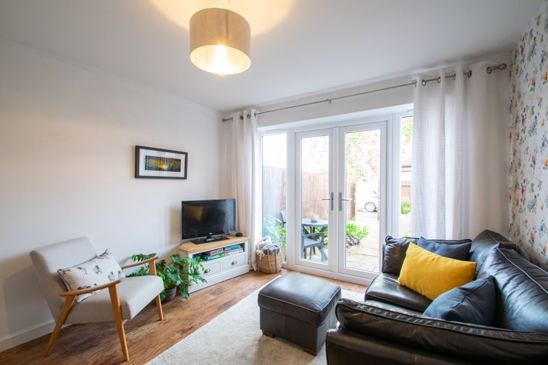2 bed house for sale in St. Lukes Street  - Property Image 3