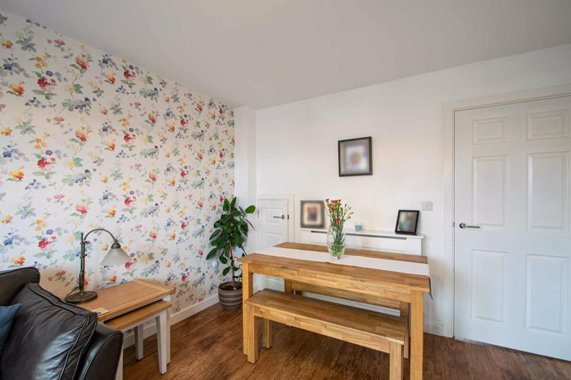 2 bed house for sale in St. Lukes Street 4