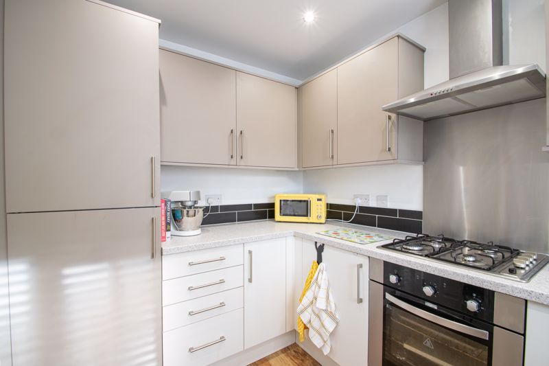 2 bed house for sale in St. Lukes Street  - Property Image 5
