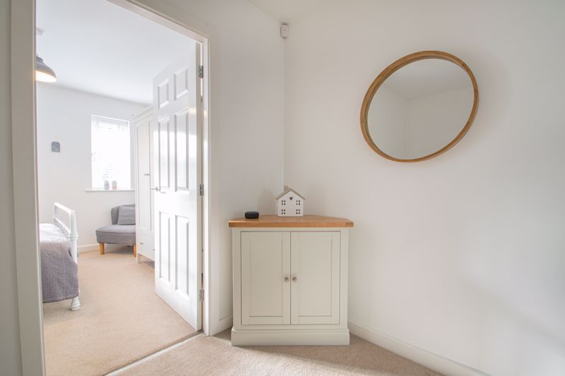 2 bed house for sale in St. Lukes Street  - Property Image 8