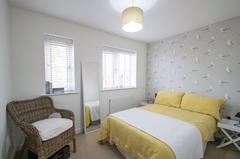 2 bed house for sale in St. Lukes Street  - Property Image 9