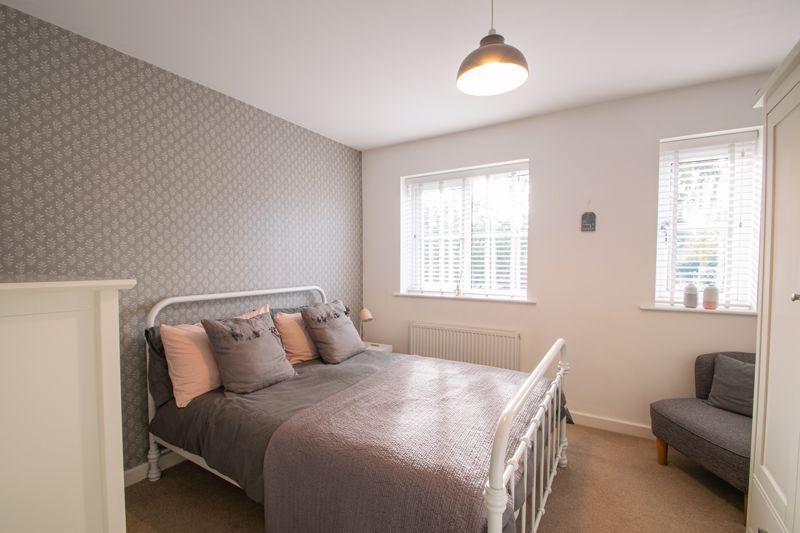 2 bed house for sale in St. Lukes Street  - Property Image 10