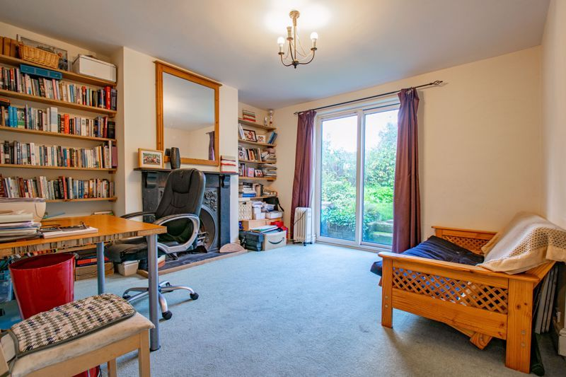 6 bed house for sale in Worcester Road 6
