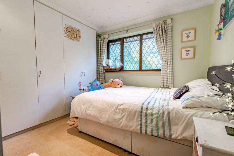 4 bed house for sale in Roman Way  - Property Image 11