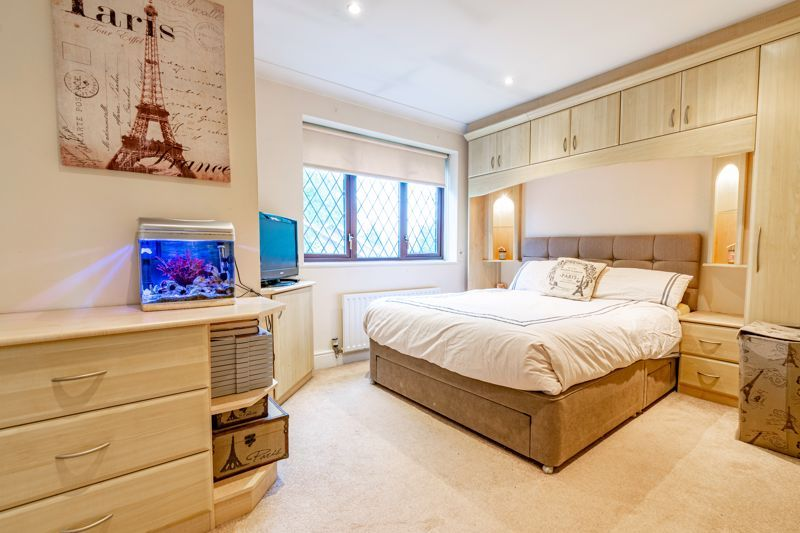 4 bed house for sale in Roman Way  - Property Image 7