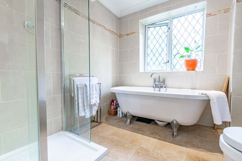 4 bed house for sale in Roman Way  - Property Image 9