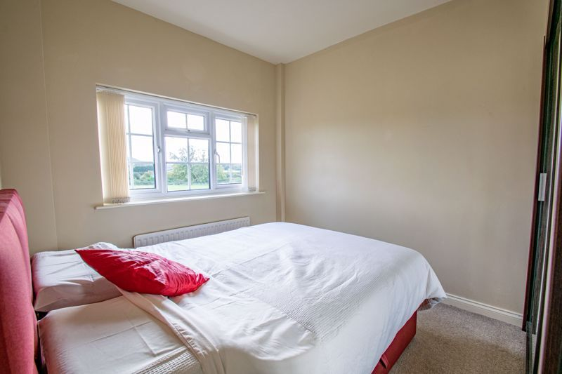 2 bed cottage for sale in Astwood View Cottages, Causeway Meadows 11