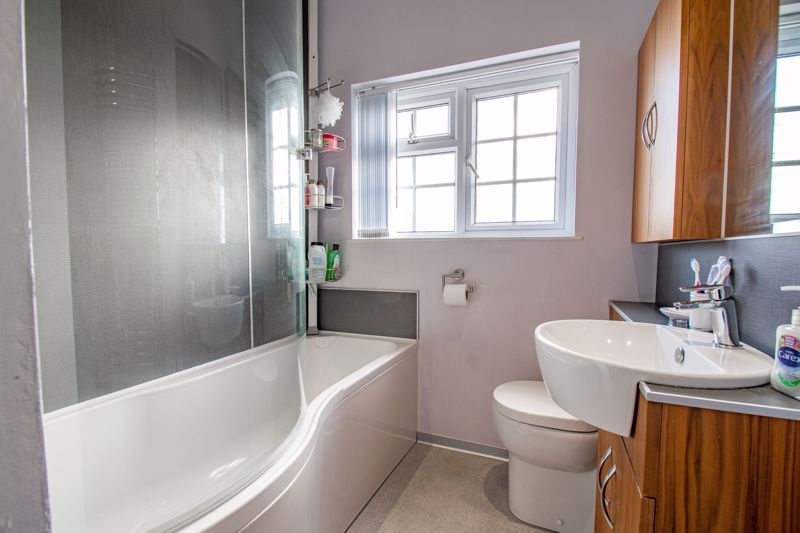 2 bed cottage for sale in Astwood View Cottages, Causeway Meadows 12
