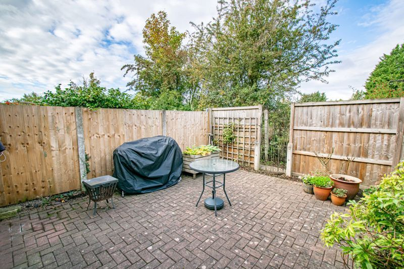 2 bed cottage for sale in Astwood View Cottages, Causeway Meadows 13