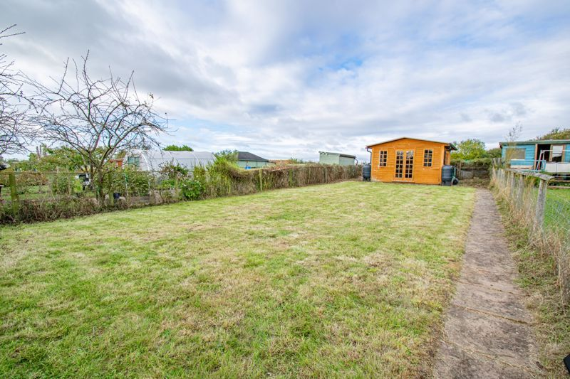 2 bed cottage for sale in Astwood View Cottages, Causeway Meadows 15