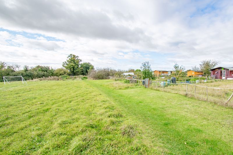 2 bed cottage for sale in Astwood View Cottages, Causeway Meadows 16