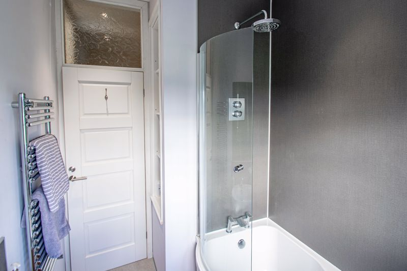 2 bed cottage for sale in Astwood View Cottages, Causeway Meadows  - Property Image 17