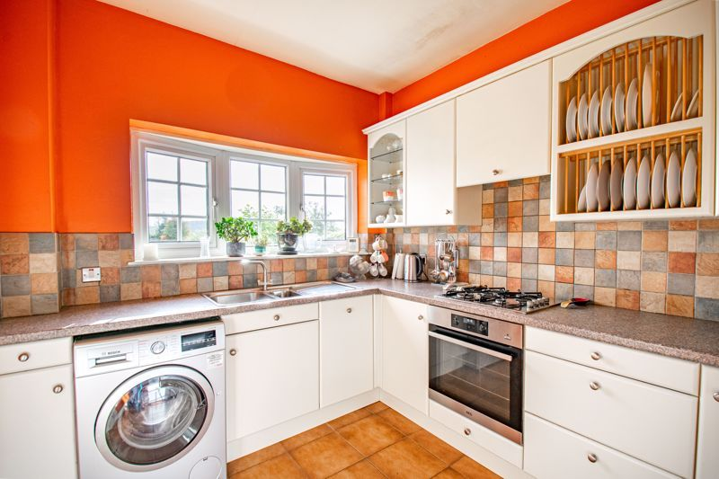 2 bed cottage for sale in Astwood View Cottages, Causeway Meadows  - Property Image 18