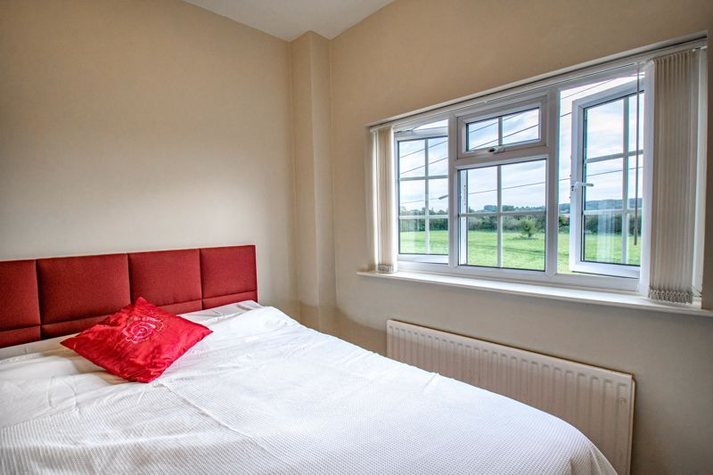 2 bed cottage for sale in Astwood View Cottages, Causeway Meadows  - Property Image 19