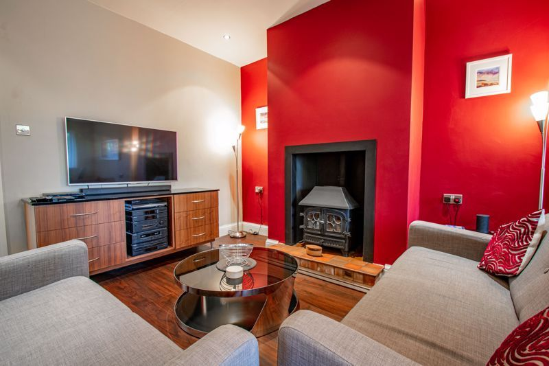 2 bed cottage for sale in Astwood View Cottages, Causeway Meadows  - Property Image 5
