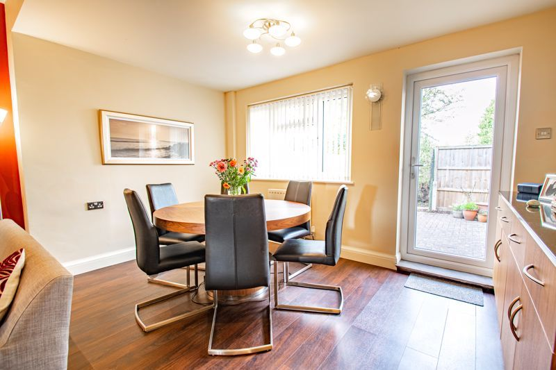 2 bed cottage for sale in Astwood View Cottages, Causeway Meadows 6