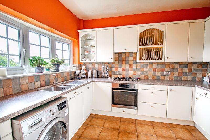 2 bed cottage for sale in Astwood View Cottages, Causeway Meadows 7