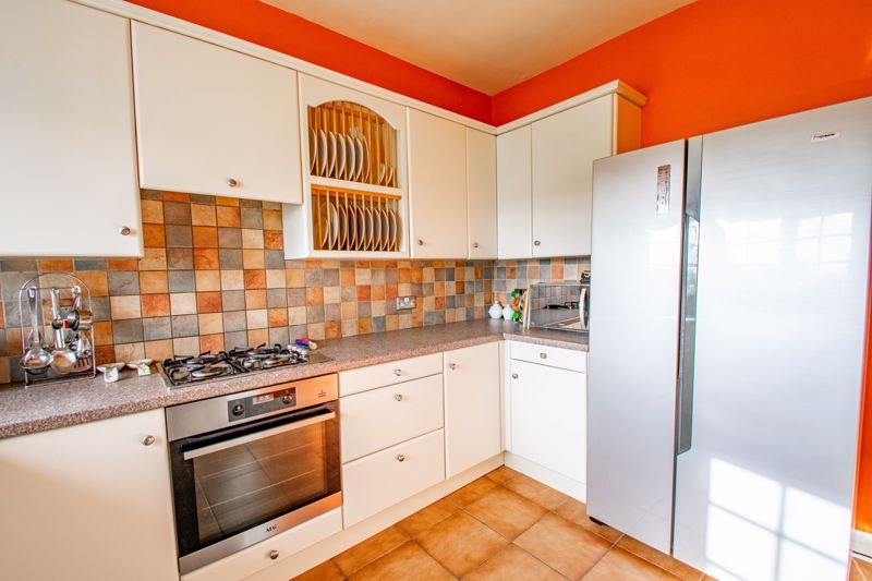 2 bed cottage for sale in Astwood View Cottages, Causeway Meadows 8