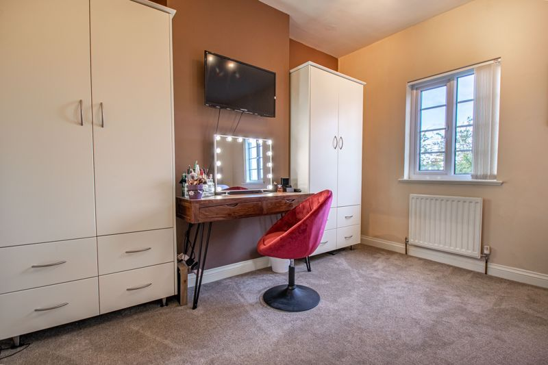 2 bed cottage for sale in Astwood View Cottages, Causeway Meadows  - Property Image 9