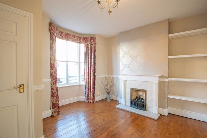 2 bed house for sale in Brook Street 2