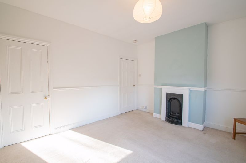 2 bed house for sale in Brook Street 11