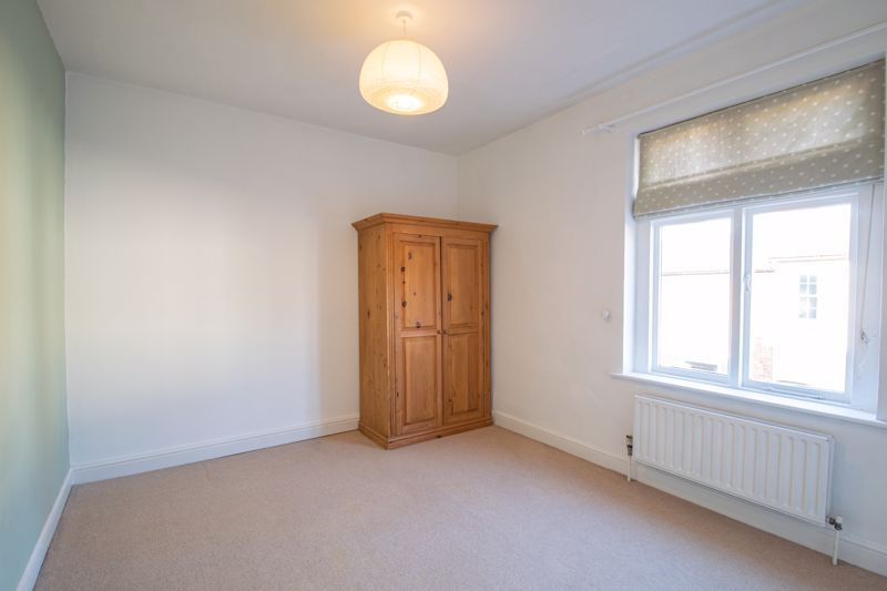 2 bed house for sale in Brook Street 12