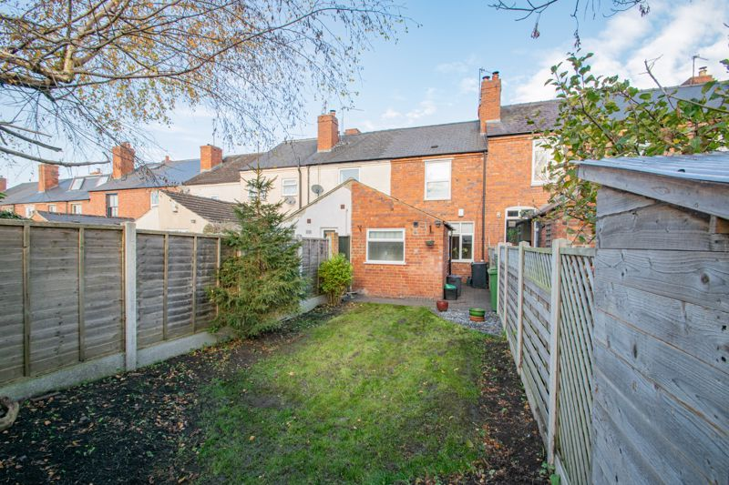 2 bed house for sale in Brook Street  - Property Image 13