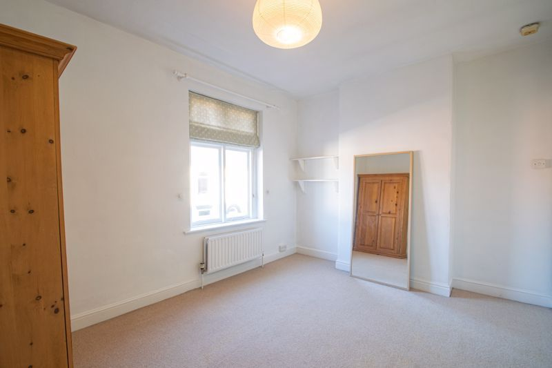 2 bed house for sale in Brook Street 14