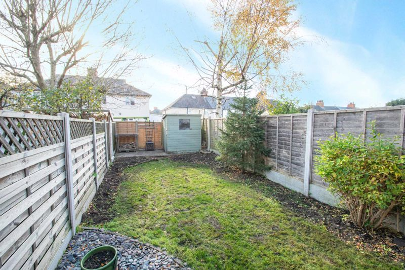 2 bed house for sale in Brook Street  - Property Image 15