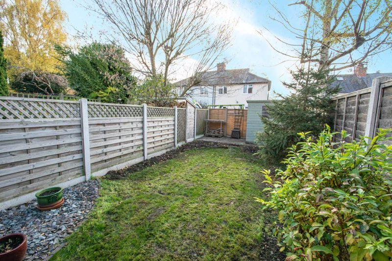 2 bed house for sale in Brook Street  - Property Image 16