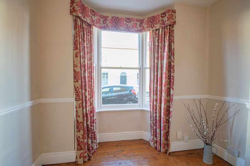 2 bed house for sale in Brook Street 3