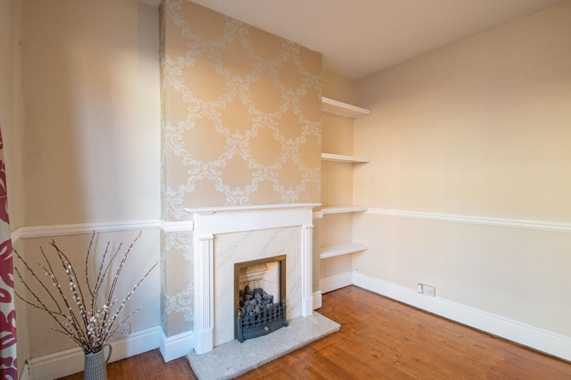 2 bed house for sale in Brook Street 4