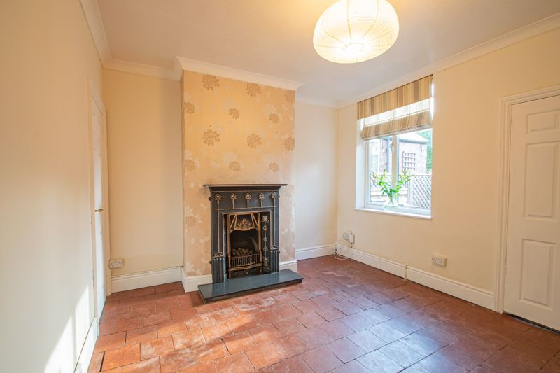 2 bed house for sale in Brook Street 5