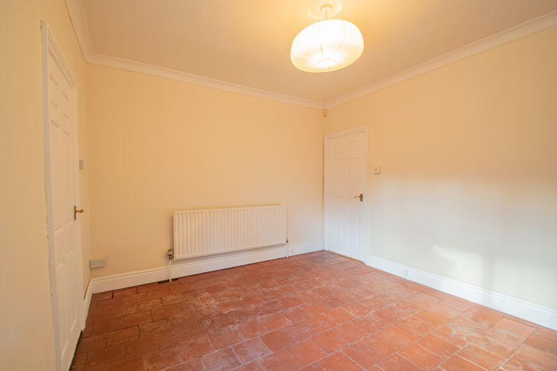 2 bed house for sale in Brook Street 6