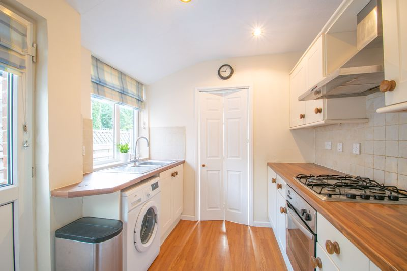 2 bed house for sale in Brook Street  - Property Image 7