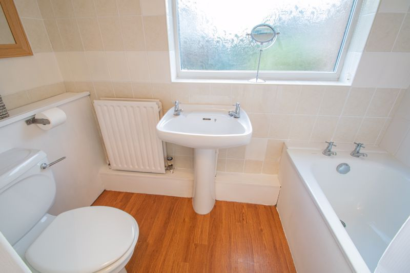 2 bed house for sale in Brook Street 9