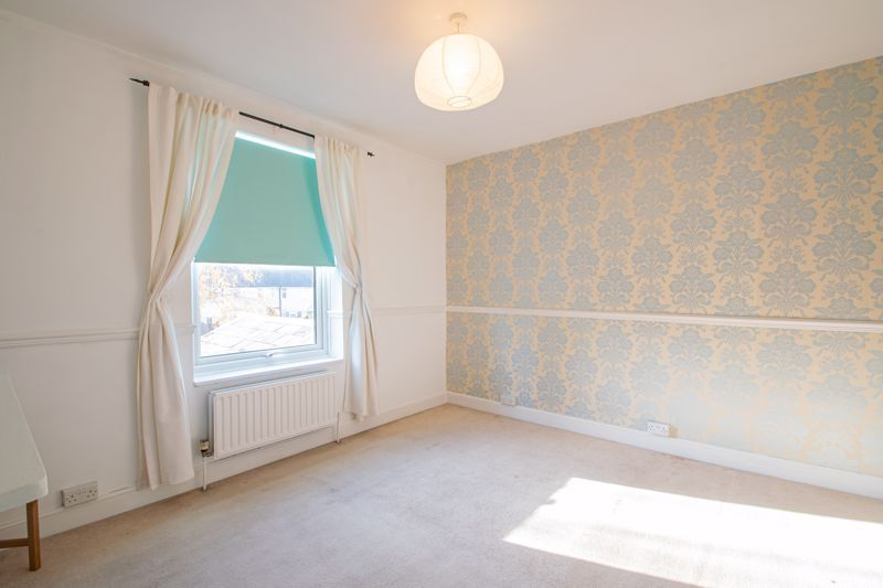 2 bed house for sale in Brook Street 10