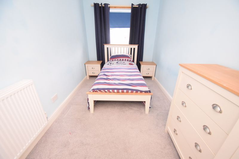 5 bed house to rent in Forge Mill Road  - Property Image 13