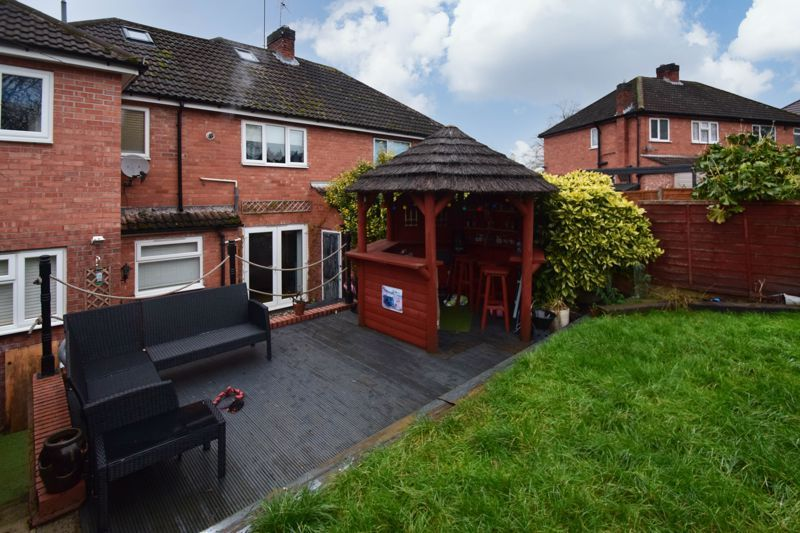 5 bed house to rent in Forge Mill Road  - Property Image 15