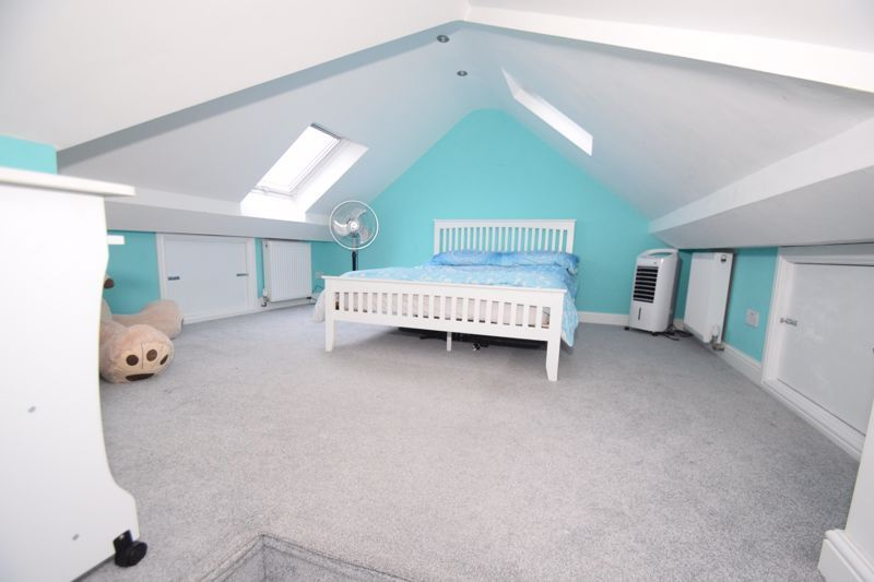 5 bed house to rent in Forge Mill Road  - Property Image 10