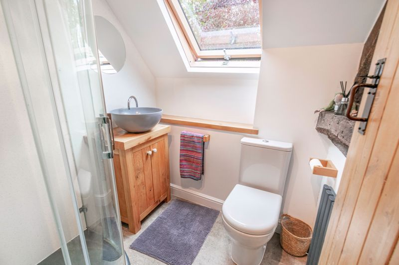 3 bed house for sale in Needle Mill Lane 14