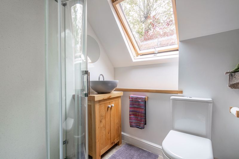 3 bed house for sale in Needle Mill Lane  - Property Image 15