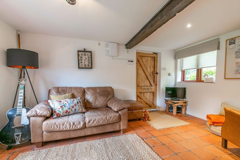 3 bed house for sale in Needle Mill Lane 18