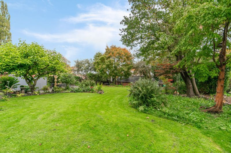 3 bed house for sale in Needle Mill Lane  - Property Image 19